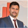 Ahmet Furkan Kılınçarslan