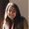 Aybala Kaya