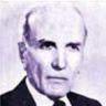 İbrahim Kafesoğlu