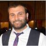 Mehmet Tulgar