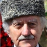 İbrahim Metin