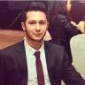 Mustafa Furkan Duatepe
