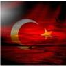 Ahmet Çağlar