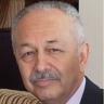 Hasan Kallimci