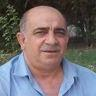 Harun Meral