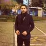 Murat Özyiğit